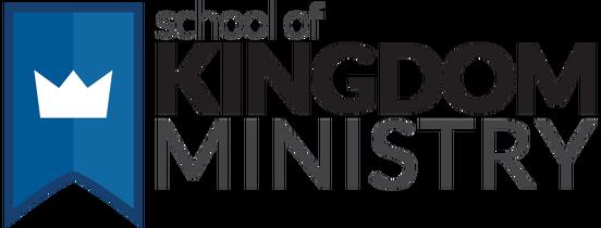 SOKM Logo
